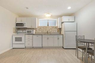 Photo 23: 7915 13 Avenue in Edmonton: Zone 53 House for sale : MLS®# E4192171