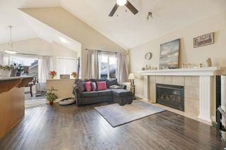 Photo 9: 7915 13 Avenue in Edmonton: Zone 53 House for sale : MLS®# E4192171