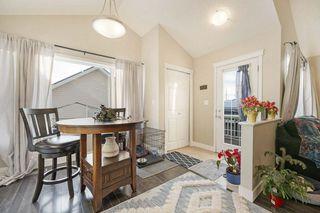 Photo 12: 7915 13 Avenue in Edmonton: Zone 53 House for sale : MLS®# E4192171