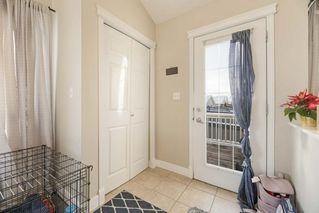 Photo 13: 7915 13 Avenue in Edmonton: Zone 53 House for sale : MLS®# E4192171