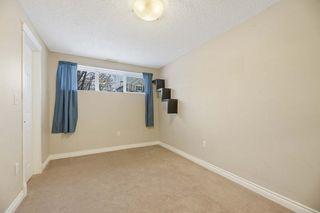 Photo 26: 7915 13 Avenue in Edmonton: Zone 53 House for sale : MLS®# E4192171