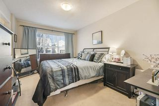 Photo 17: 7915 13 Avenue in Edmonton: Zone 53 House for sale : MLS®# E4192171