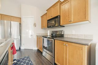 Photo 5: 7915 13 Avenue in Edmonton: Zone 53 House for sale : MLS®# E4192171