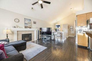 Photo 11: 7915 13 Avenue in Edmonton: Zone 53 House for sale : MLS®# E4192171