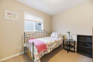 Photo 16: 7915 13 Avenue in Edmonton: Zone 53 House for sale : MLS®# E4192171