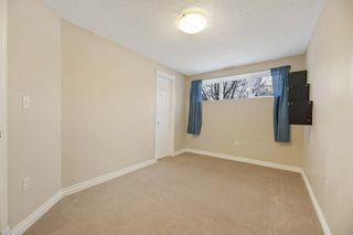 Photo 27: 7915 13 Avenue in Edmonton: Zone 53 House for sale : MLS®# E4192171