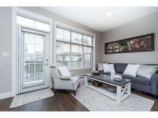 "Photo 10: 87 19525 73 Avenue in Surrey: Clayton Townhouse for sale in ""Uptown"" (Cloverdale)  : MLS®# R2448579"