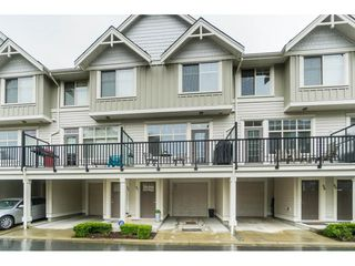 "Photo 2: 87 19525 73 Avenue in Surrey: Clayton Townhouse for sale in ""Uptown"" (Cloverdale)  : MLS®# R2448579"