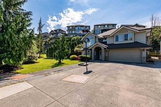 "Photo 3: 3526 MCKINLEY Drive in Abbotsford: Abbotsford East House for sale in ""SANDYHILL"" : MLS®# R2455375"