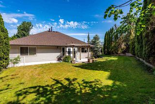 "Photo 36: 3526 MCKINLEY Drive in Abbotsford: Abbotsford East House for sale in ""SANDYHILL"" : MLS®# R2455375"
