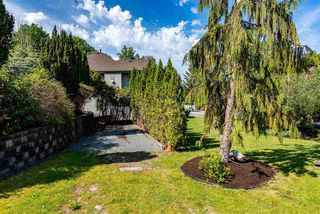 "Photo 5: 3526 MCKINLEY Drive in Abbotsford: Abbotsford East House for sale in ""SANDYHILL"" : MLS®# R2455375"