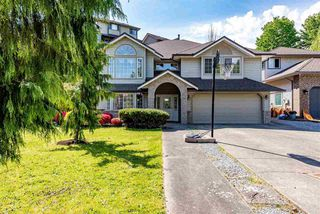 "Photo 2: 3526 MCKINLEY Drive in Abbotsford: Abbotsford East House for sale in ""SANDYHILL"" : MLS®# R2455375"