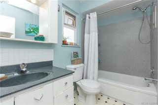 Photo 18: 835 Birch Rd in NORTH SAANICH: NS Deep Cove House for sale (North Saanich)  : MLS®# 840999