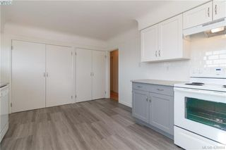 Photo 11: 835 Birch Rd in NORTH SAANICH: NS Deep Cove House for sale (North Saanich)  : MLS®# 840999