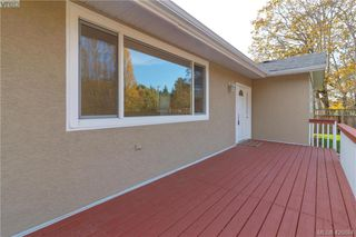 Photo 20: 835 Birch Rd in NORTH SAANICH: NS Deep Cove House for sale (North Saanich)  : MLS®# 840999