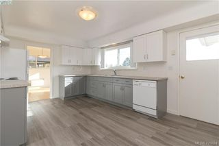 Photo 10: 835 Birch Rd in NORTH SAANICH: NS Deep Cove House for sale (North Saanich)  : MLS®# 840999