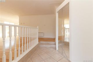 Photo 3: 835 Birch Rd in NORTH SAANICH: NS Deep Cove House for sale (North Saanich)  : MLS®# 840999
