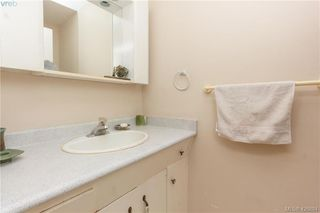 Photo 15: 835 Birch Rd in NORTH SAANICH: NS Deep Cove House for sale (North Saanich)  : MLS®# 840999