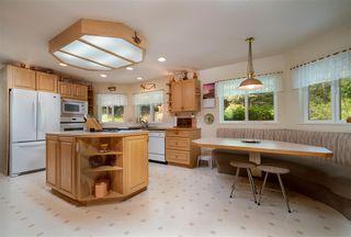 Photo 3: 28615 123 Avenue in Maple Ridge: Northeast House for sale : MLS®# R2463323