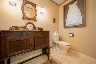 Photo 16: 28615 123 Avenue in Maple Ridge: Northeast House for sale : MLS®# R2463323