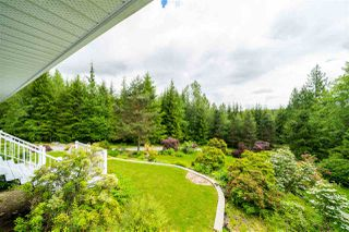 Photo 27: 28615 123 Avenue in Maple Ridge: Northeast House for sale : MLS®# R2463323