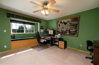 Photo 13: 28615 123 Avenue in Maple Ridge: Northeast House for sale : MLS®# R2463323