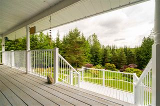 Photo 26: 28615 123 Avenue in Maple Ridge: Northeast House for sale : MLS®# R2463323