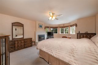Photo 8: 28615 123 Avenue in Maple Ridge: Northeast House for sale : MLS®# R2463323
