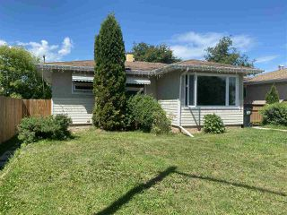 Photo 25: 10220 107 Street: Westlock House for sale : MLS®# E4201270