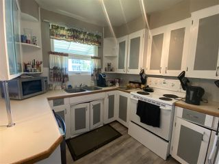 Photo 4: 10220 107 Street: Westlock House for sale : MLS®# E4201270