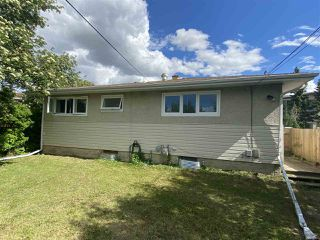 Photo 2: 10220 107 Street: Westlock House for sale : MLS®# E4201270