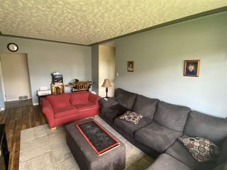 Photo 13: 10220 107 Street: Westlock House for sale : MLS®# E4201270