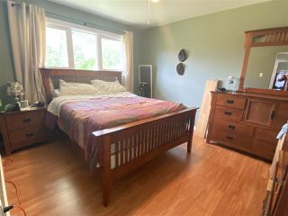 Photo 7: 10220 107 Street: Westlock House for sale : MLS®# E4201270