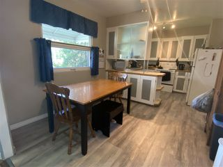Photo 6: 10220 107 Street: Westlock House for sale : MLS®# E4201270