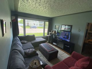 Photo 12: 10220 107 Street: Westlock House for sale : MLS®# E4201270