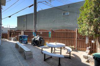 Photo 3: 537 Stiles Street in Winnipeg: Single Family Detached for sale (5B)  : MLS®# 202013715