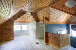 Photo 19: 537 Stiles Street in Winnipeg: Single Family Detached for sale (5B)  : MLS®# 202013715