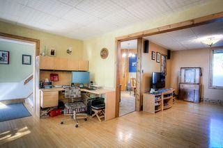 Photo 23: 537 Stiles Street in Winnipeg: Single Family Detached for sale (5B)  : MLS®# 202013715