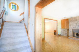 Photo 12: 537 Stiles Street in Winnipeg: Single Family Detached for sale (5B)  : MLS®# 202013715