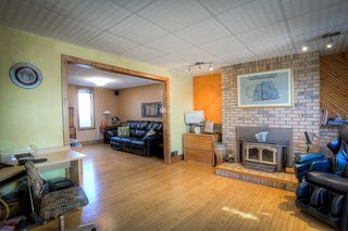 Photo 22: 537 Stiles Street in Winnipeg: Single Family Detached for sale (5B)  : MLS®# 202013715