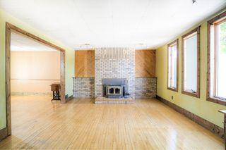 Photo 6: 537 Stiles Street in Winnipeg: Single Family Detached for sale (5B)  : MLS®# 202013715