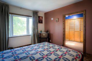 Photo 29: 537 Stiles Street in Winnipeg: Single Family Detached for sale (5B)  : MLS®# 202013715