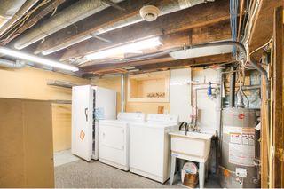 Photo 21: 537 Stiles Street in Winnipeg: Single Family Detached for sale (5B)  : MLS®# 202013715