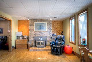 Photo 20: 537 Stiles Street in Winnipeg: Single Family Detached for sale (5B)  : MLS®# 202013715