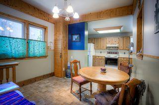 Photo 25: 537 Stiles Street in Winnipeg: Single Family Detached for sale (5B)  : MLS®# 202013715