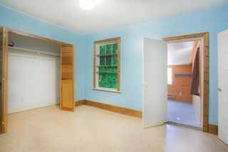 Photo 15: 537 Stiles Street in Winnipeg: Single Family Detached for sale (5B)  : MLS®# 202013715