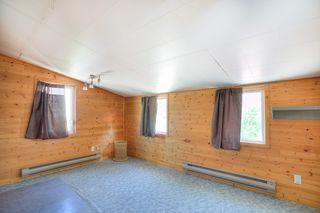 Photo 16: 537 Stiles Street in Winnipeg: Single Family Detached for sale (5B)  : MLS®# 202013715