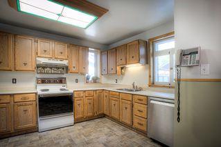 Photo 26: 537 Stiles Street in Winnipeg: Single Family Detached for sale (5B)  : MLS®# 202013715