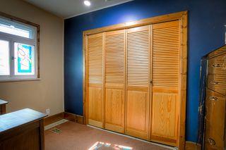Photo 30: 537 Stiles Street in Winnipeg: Single Family Detached for sale (5B)  : MLS®# 202013715