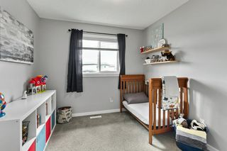 Photo 11: 2255 GLENRIDDING Boulevard in Edmonton: Zone 56 Attached Home for sale : MLS®# E4203586